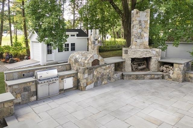41-43 Stone Street Walpole MA 02081