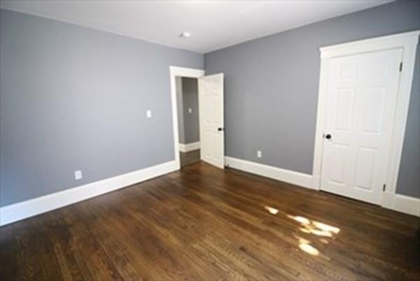1400 Salem Street Malden MA 02148