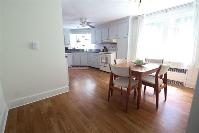 106 Park Avenue West Weymouth MA 02190