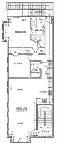 330 Dorchester Street Boston MA 02127