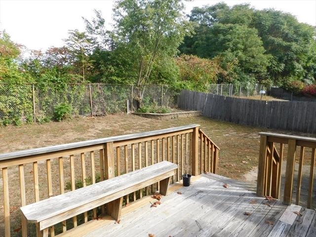 89 Woodcrest Circle Chicopee MA 01020
