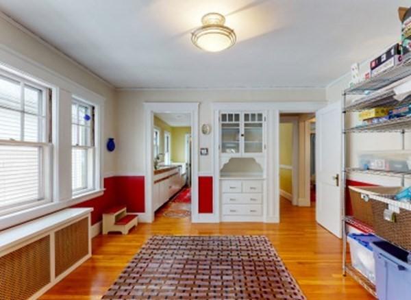 70 Farragut Avenue Somerville MA 02144