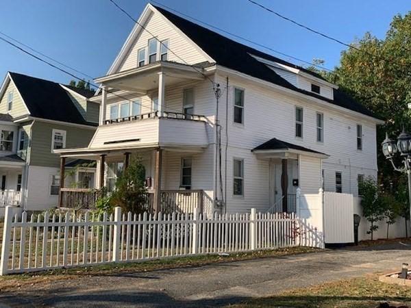 120-122 W Alvord Street Springfield MA 01108