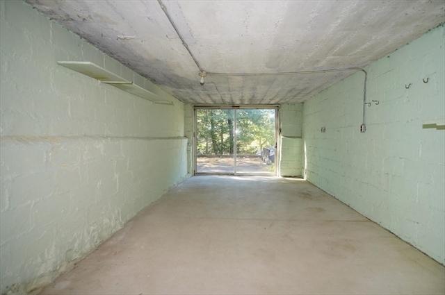 14 Carl Road Arlington MA 02474