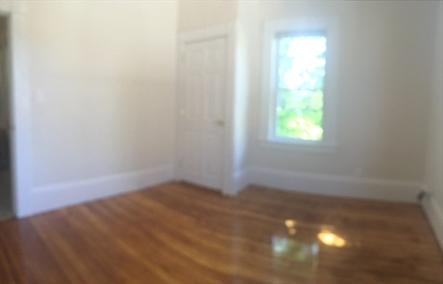 15 Blaine Avenue Beverly MA 01901