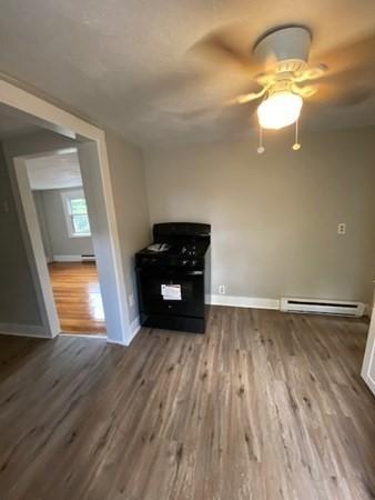 103 Salem Street Wakefield MA 01880