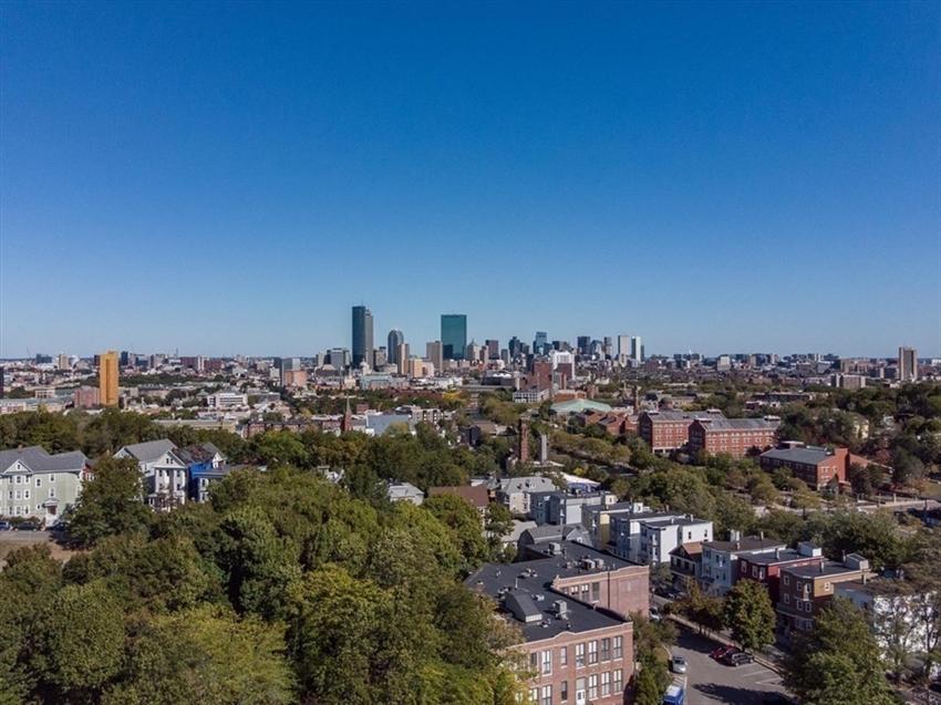 21 Wensley St, Boston, MA Image 23