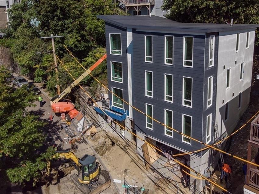 21 Wensley St, Boston, MA Image 27