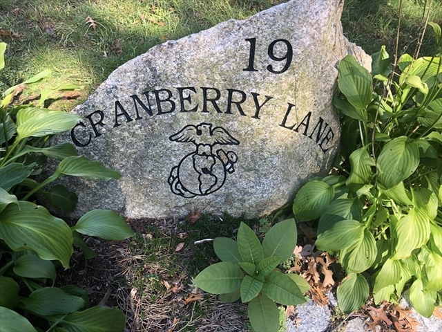 19 Cranberry Lane Barnstable MA 02632