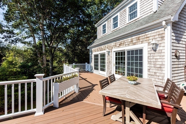131 Crystal Lake Road Barnstable MA 02655