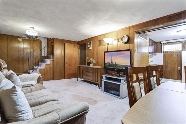 23 Arlington Street Everett MA 02149