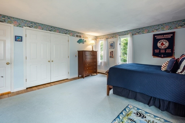 7 Scott Road Lexington MA 02421
