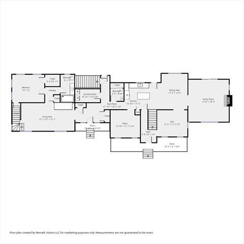 699 Lincoln Street Duxbury MA 02332