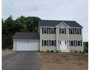 Lot 5 Whitin Heights, Douglas, MA 01516