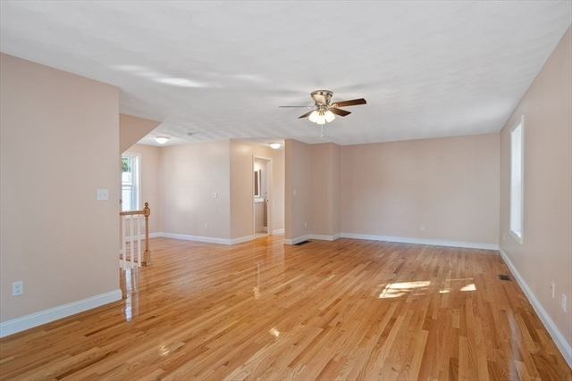 35 PLEASANT VIEW Avenue Lynn MA 01902