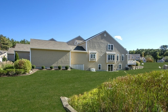 33 Alexander Place Scituate MA 02066