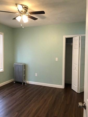 157 Spring Street Medford MA 02155