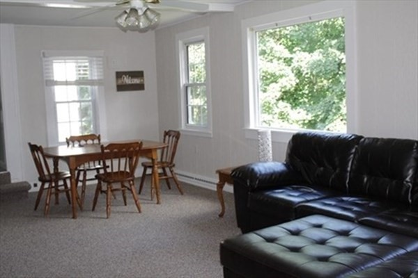 18 Cliff Street Plymouth MA 02360