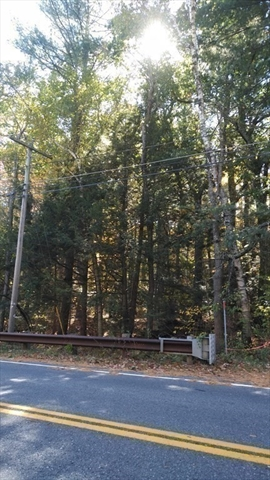 Lot 31 Old Boston Turnpike Hubbardston MA 01452