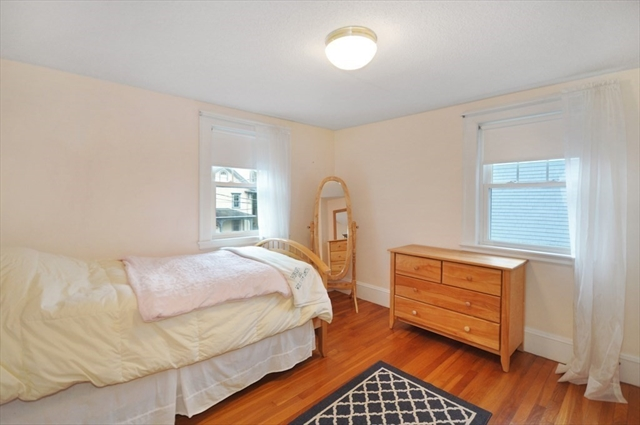 2 Greeley Road Winchester MA 01890