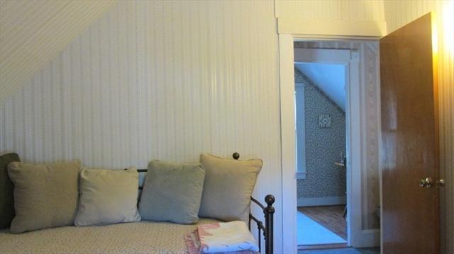 83 Lake Street Weymouth MA 02189