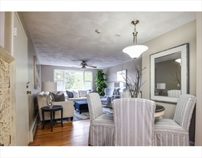 1105 Lexington St #3-8, Waltham, MA 02452