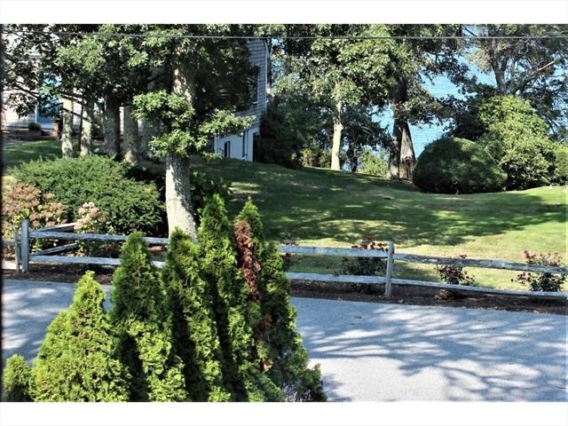 5 Harwich Pines Harwich MA 02645