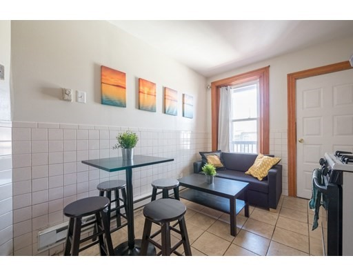 Pictures of  property for rent on Mark St., Boston, MA 02130