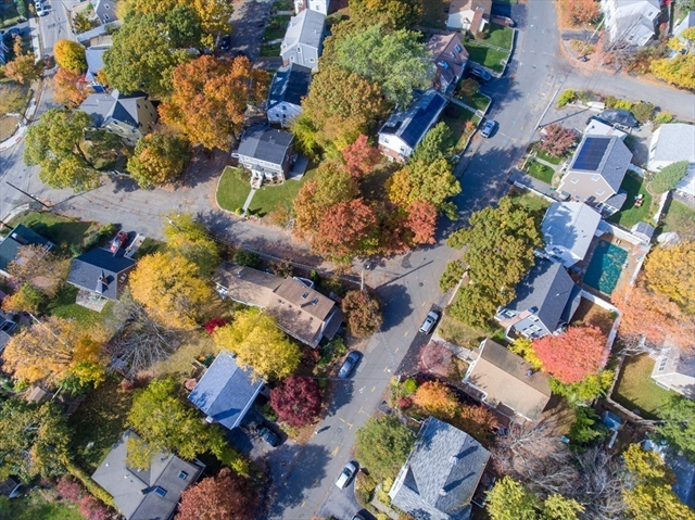 24 Piedmont Street Arlington MA 02476