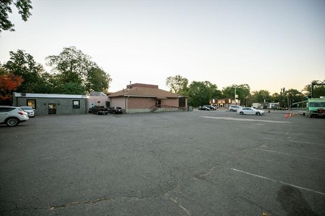 1217-1219 State Street Springfield MA 01109