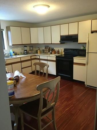 12 Ninth Street Medford MA 02155