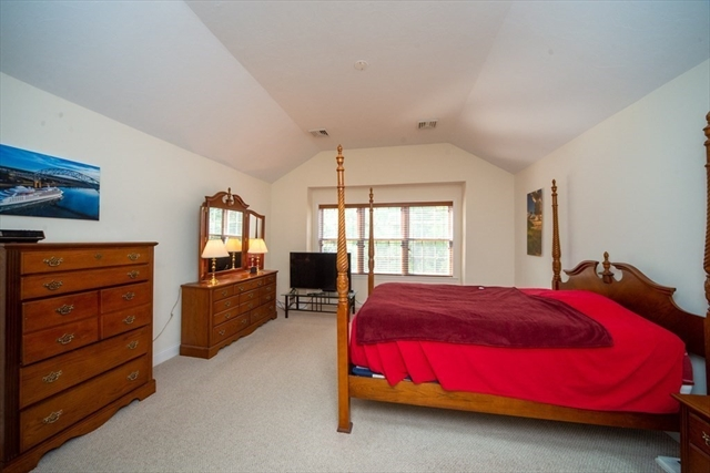 506 Linwood Court Clinton MA 01510