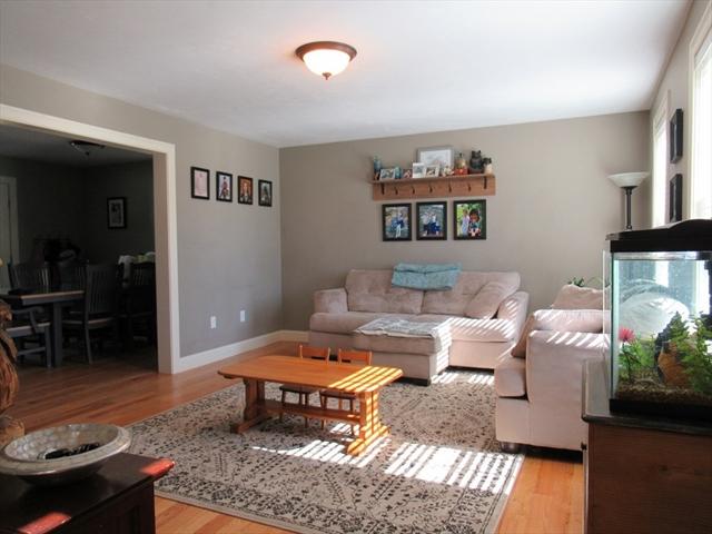 216 Purchase Street Middleboro MA 02346