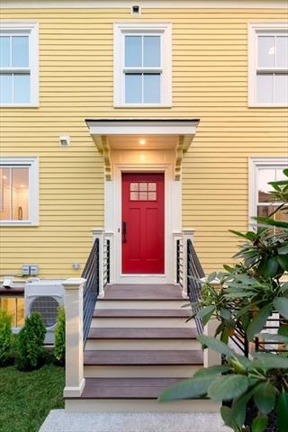75 Inman Street Cambridge MA 02139