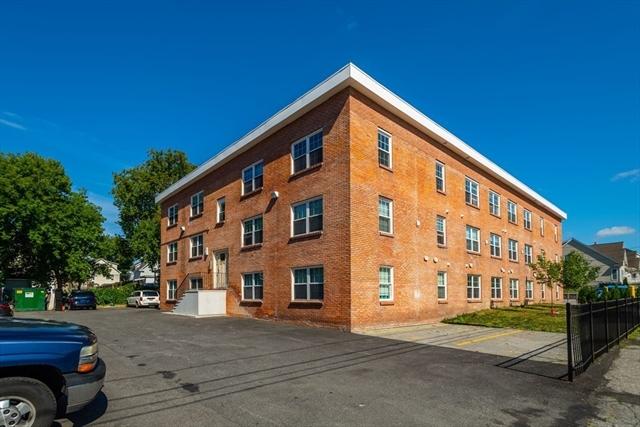 11 Ashton Place, Methuen, MA, 02138,  Home For Sale