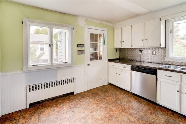 78 Spruce Street Abington MA 02351