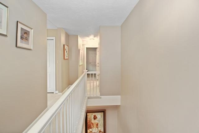 43 Dale Street Needham MA 02494
