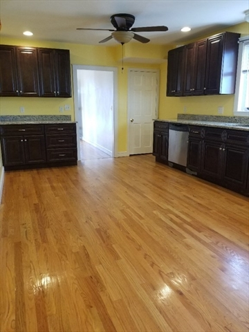 41 irving Winchester MA 01890