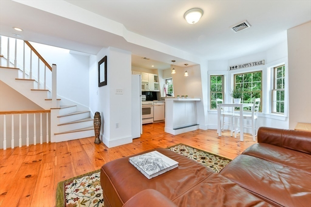 501 EAST 7th St, Boston, MA, 02127, South Boston Home For Sale