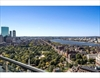 45 Province St 1706 Boston MA 02108 | MLS 72740804