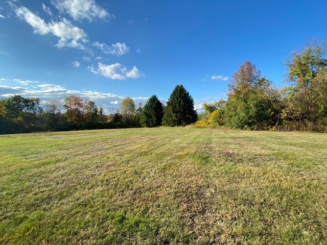 64-L Little Turnpike Rd Land ONLY Shirley MA 01464