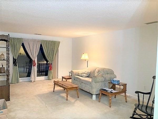 43 Pomeworth Street Stoneham MA 02180