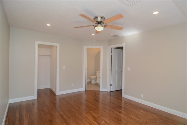 135 Colburn Street Dedham MA 02026