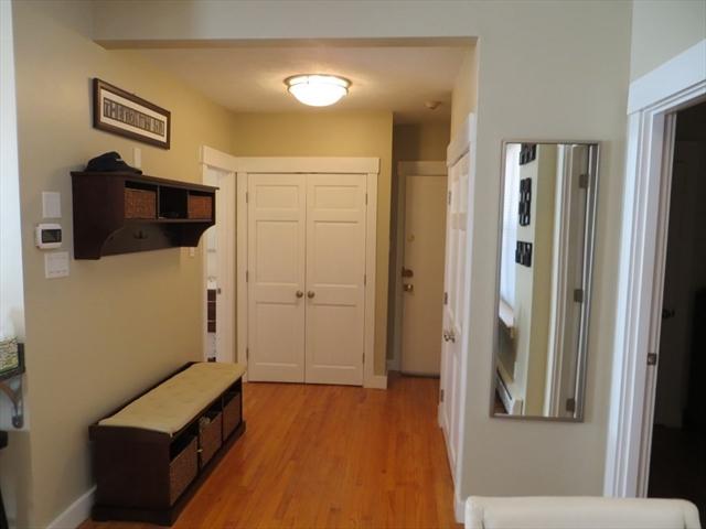 47 Tileston Street Boston MA 02113