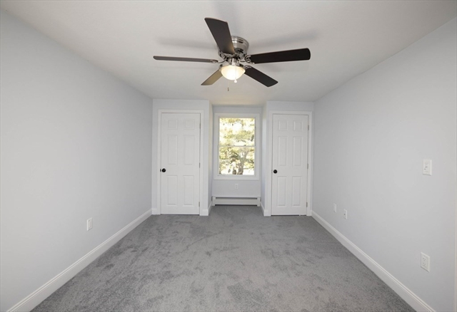 89 High Street Carver MA 02330