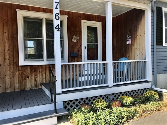 764 Hancock Street Abington MA 02351