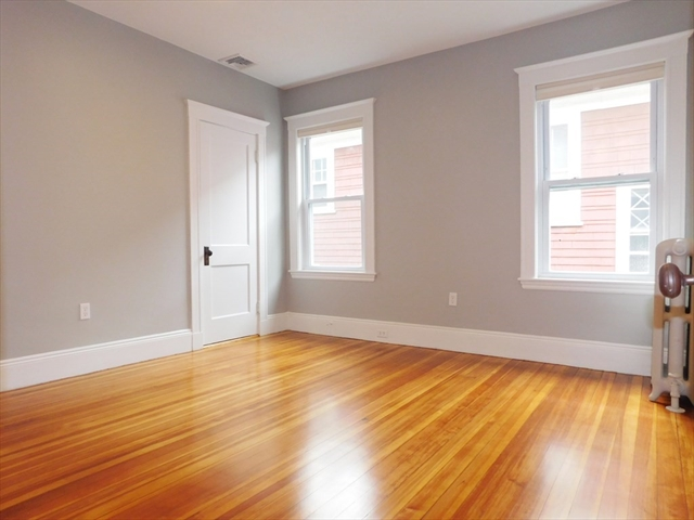 15 Castleton Street Boston MA 02130
