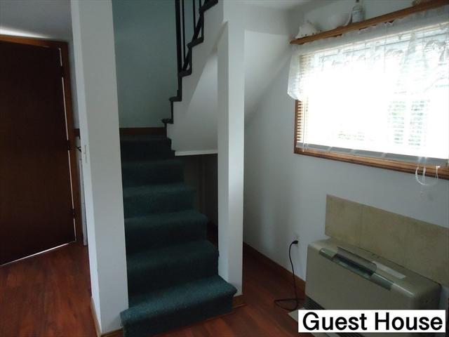 9 Maple Avenue Wareham MA 02558