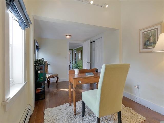 90 Hale Street Beverly MA 01915