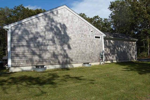 425 Great Neck Road North Mashpee MA 02649